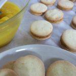 Biscuiti cu crema de lamaie (12)-12