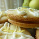 Biscuiti cu crema de lamaie (15)-15