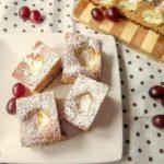 Prajitura cu branza dulce (12)-1