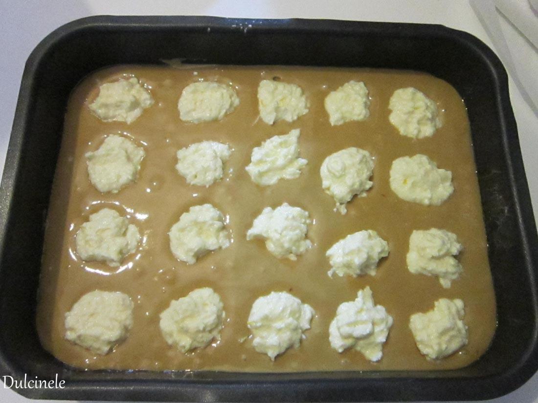 Prajitura cu branza dulce (4)-3