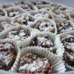 Salam de biscuiti australian (Rocky Road) (2)-1