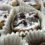 Salam de biscuiti australian (Rocky Road) (3)-2