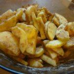Tarta cu mere si caramel (6)-5