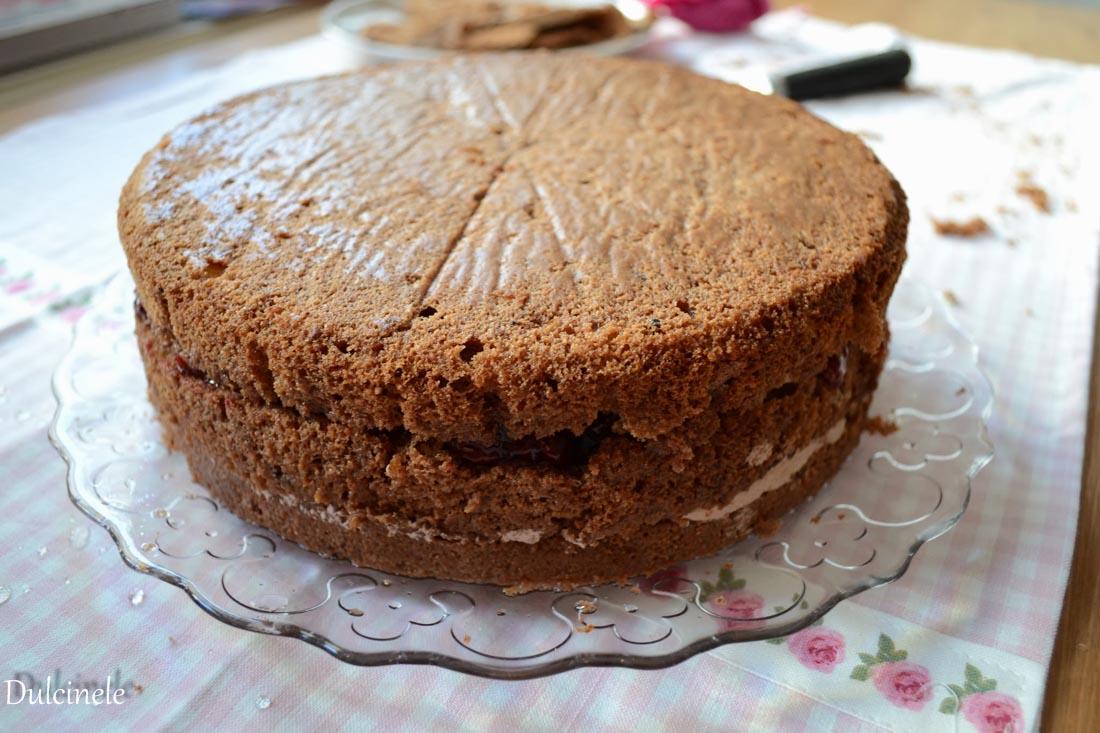Tort Amandina (3)-7