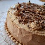 Tort Amandina (6)-10