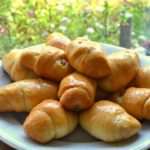 Croissante cu fructe (6)-1
